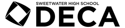 DECA SWEETWATER H.S. CHAPTER MODUS OPERANDI